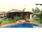 Magnificent Villa in Urb sunflowers Alicante Costa Blanca | 4 Bedrooms | 3WC
