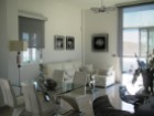 Independent Tower the Horadada Alicante Costa Blanca villas | 3 Bedrooms | 3WC