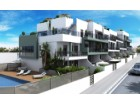 Sun beaches Alicante Costa Blanca apartments  | 2 Bedrooms | 2WC
