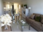 Sale apartment in Orihuela Costa Alicante Costa Blanca | 3 Bedrooms | 2WC