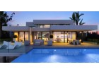Villa in Benitachell with beautiful seaviews Alicante Costa Blanca | 4 Bedrooms | 3WC