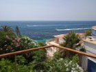 Chalet in the Coveta Fuma the Campello with views to the sea | 5 Bedrooms | 3WC