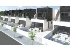 Exclusives villas à San Pedro de la Pinatar Costa Calida | 4 Pièces | 3WC