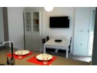 Apartments for rent in Babel Alicante Costa Blanca | 3 Bedrooms | 2WC