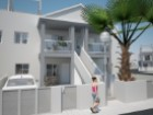 Bungalows in Punta Prima Los Altos Orihuela Costa Alicante Costa Blanca | 3 Pièces | 2WC