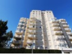 Apartment in Torrevieja Alicante Costa Blanca | 2 Bedrooms | 1WC