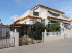 Bungalow in Villamartin, Orihuela Costa Alicante Costa Blanca | 3 Bedrooms | 2WC