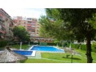 Apartment for sale in Carolinas high Alicante Costa Blanca | 2 Bedrooms | 2WC