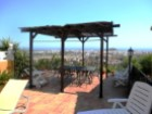 DEINA CHALET WITH SEA VIEWS | 3 Bedrooms | 2WC
