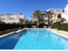 Sale apartment in Punta Prima, Orihuela Costa Alicante Costa Blanca | 3 Bedrooms | 2WC