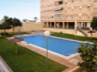 It sells floor in San Blas Pau Villa Teresa Alicante | 4 Bedrooms | 2WC
