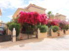 Apartment in Punta Prima, Orihuela Costa Alicante Costa Blanca | 3 Pièces | 2WC