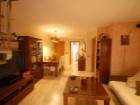 For sale penthouse in Alicante Florida | 2 Bedrooms | 1WC