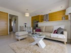 Newly built in aquamarine Alicante Costa Blanca apartments | 2 Bedrooms | 2WC