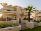 Apartment in Villamartin, Orihuela Costa Alicante Costa Blanca | 4 Pièces | 2WC
