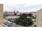 Sale apartment in Alicante central market  | 4 Bedrooms | 2WC