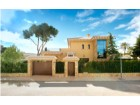 Exclusive Villa in the Dehesa de Campoamor, Orihuela Costa  | 4 Bedrooms | 3WC