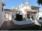 For sale Villa in Torrevieja Alicante Costa Blanca | 2 Bedrooms | 2WC