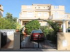 Bungalow for sale in Ciudad Quesada Orihuela Costa Alicante Costa Blanca | 2 Bedrooms | 2WC