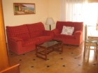 El Pau San Blas Alicante Costa Blanca apartment | 3 Bedrooms | 2WC