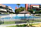 Magnificent property in PAU II against Marist in Alicante Costa Blanca  | 2 Bedrooms | 2WC