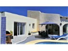 Villa overlooking the sea Mediterranean style in Benitachell Alicante Costa Blanca  | 3 Bedrooms | 2WC