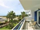 Apartment in Orihuela Costa Alicante Villamartin Costa Blanca | 2 Bedrooms | 2WC