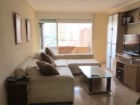 Flat › Alicante/Alacant | 1 Bedroom | 1WC