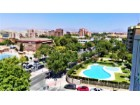 Sale apartment in Alicante Benalúa Avenida Aguilera  | 4 Bedrooms | 2WC