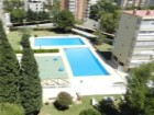 Sale apartment in Alicante market center  | 3 Pièces | 2WC