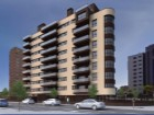 Flat › Alicante/Alacant | 4 Bedrooms | 3WC