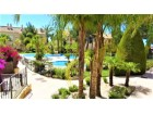 Apartment in Altea Alicante Costa Blanca overlooking the sea | 3 Bedrooms | 2WC