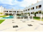 Residential in Mil Palmeras Alicante Costa Blanca | 2 Bedrooms | 2WC
