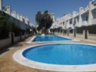 For sale House in Alicante Golf, San Juan Alicante Costa Blanca | 4 Pièces | 2WC