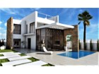 Detached villa in Orihuela costa Alicante Costa blanca | 4 Pièces | 2WC