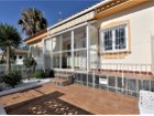 Townhouse in Playa Flamenca Orihuela Costa  | 2 Bedrooms | 1WC