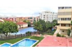 Buying home in Pau, San Blas, Alicante, Costa Blanca | 4 Bedrooms | 2WC