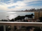 Flat › el Campello | 2 Bedrooms | 2WC
