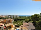 Penthouse in Las Lomas de Campoamor Orihuela costa  | 2 Bedrooms | 2WC