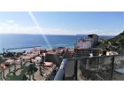 Penthouse › Alicante/Alacant | 2 Bedrooms | 3WC
