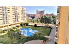 Flat › Alicante/Alacant | 4 Bedrooms | 2WC