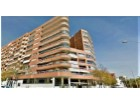 Downtown Alicante Costa Blanca apartment | 4 Bedrooms | 2WC