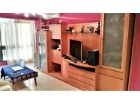 Flat › Alicante/Alacant | 2 Bedrooms | 1WC