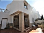 Detached villa in Torrevieja Alicante Costa Blanca  | 3 Bedrooms | 2WC