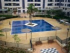 Floor in residential Babel Alicante  | 3 Bedrooms | 2WC