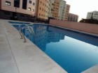 Alicante Costa Blanca penthouse for rent | 3 Bedrooms | 2WC