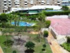 Flat › Alicante/Alacant | 3 Bedrooms | 2WC