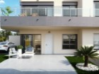 Residential in Pilar de la Horadada Alicante Costa Blanca | 2 Bedrooms | 2WC