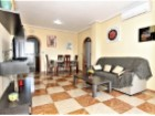 Apartment for sale in Altos de Campoamor Orihuela Costa Alicante Costa Blanca | 2 Bedrooms | 1WC