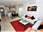 Apartment in Villamartin, Orihuela Costa Alicante Costa Blanca | 2 Bedrooms | 2WC